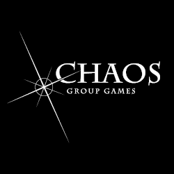 Chaos Group Games